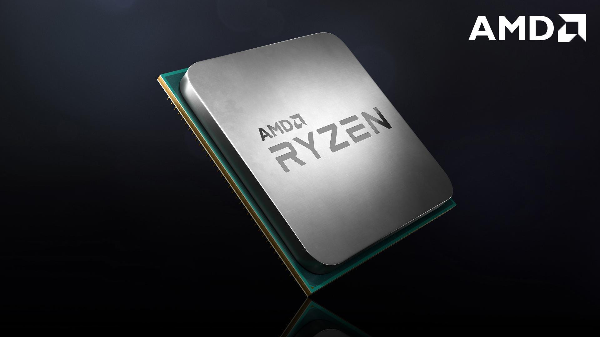 RAW現像・画像処理用のパソコン(CPU)の2020年のおすすめは?現役フォトグラファーが解説